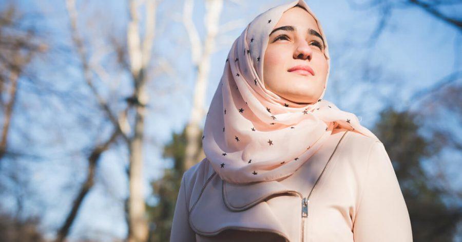 7 Cara memulai bisnis jilbab produksi sendiri dengan strategi pemasaran paling jitu