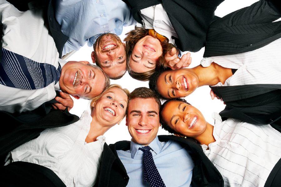 Tips Menjalankan Bisnis dengan Banyak Pihak
