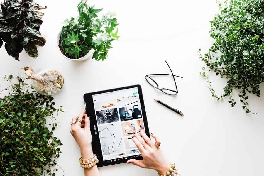 20190520 - Tips Membuat Toko Online - Cover-min